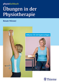 uebungen_in_der_physiotherapie